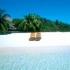 Verschil annuleringsverzekering en reisverzekering