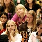 Wat is een studentenverzekering?